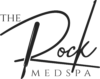 The Rock Spa, LLC